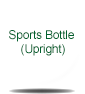 Sports Bottle (Upright)